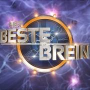 Beste brein logo